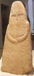 03-museo-archeologico