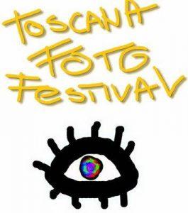 toscana-foto-festival-logo-29012