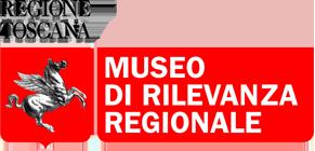 Museo di rilevanza regionale